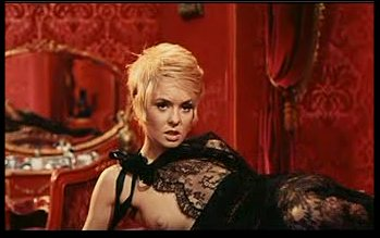 joey heatherton 2014