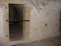 Wewelsburg heresie.com