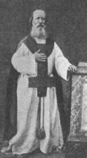Eugène Vintras