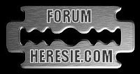 Forum Heresie.com
